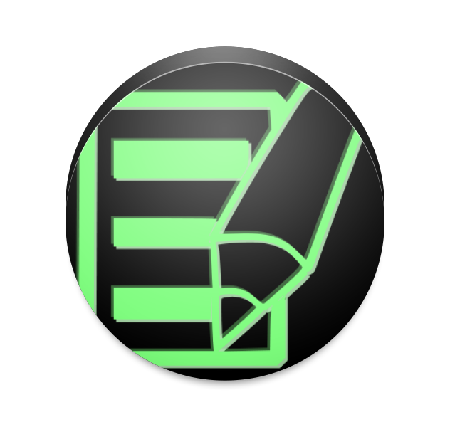 CheatDroid icon